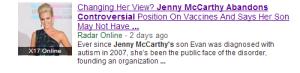 JennyReturns