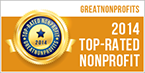 2014-top-rated-awards-badge[1]