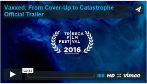 vaxxed trailer screenshot